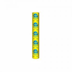 Изолайк А ветро-влагоизоляция, 70 м2 рулон