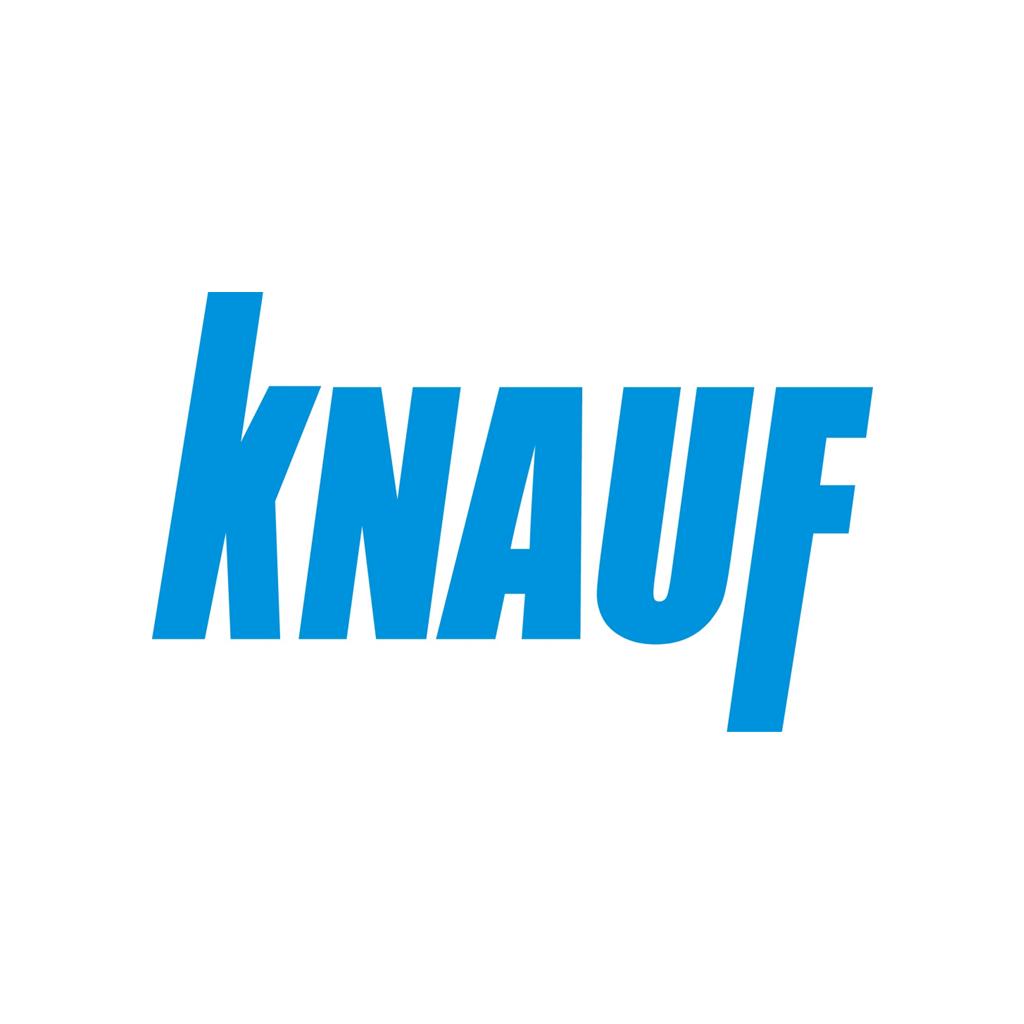 Теплоизоляция Кнауф