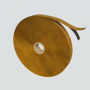 Изоспан SL 45м соединительная лента из бутил-каучука