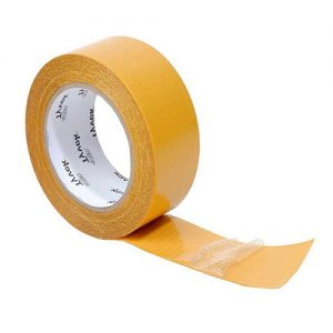 Соединительная лента двухсторонняя Tyvek Double-sides Tape (0,05х25 м)
