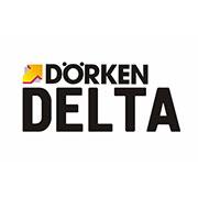 Пленки Delta